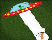 Big Picture - UFO
