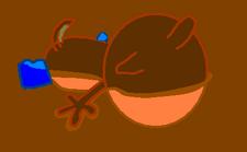 Hennry
