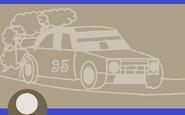 Big Picture - Dirt Car