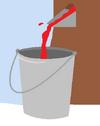 Bloodsyrup