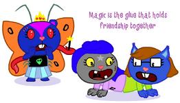 Magicgluefriendshipmagic