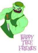 Happy tree friends flippy by g manbg-d35vdtm