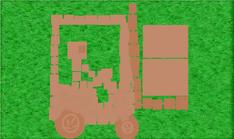 Big Picture - Forklift Truck