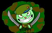 Flippy by nekoslipknot-d4vz7ow