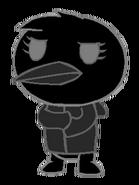 Twilightbird