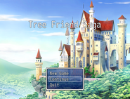 2015-12-20 09 55 33-Tree Friend Saga