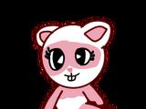 Cherry (EmmaDoezStuff)