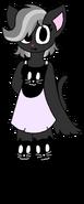 KittyKatReImage