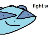 Fight Squabbles