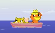 Sameboat1