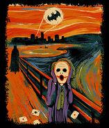The-Joker-Scream-by-ben6835