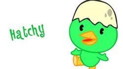 Hatchy