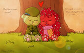 Rp htf sweet moments by datomb-d53xp7t