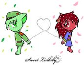 Sweet lullaby chained by teamchelsea-d67tmj7.png