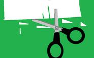 Big Picture - Scissors