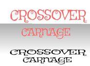 CrossoverCarnageLogo