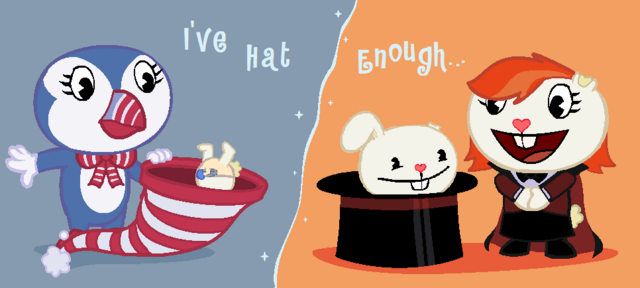 Hatenough.png
