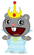 Queen Jewely