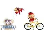 Happy tree wheels by happytreefriendsffan-d53xu76