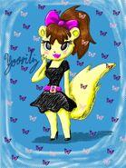 Yooriliz by tonoly21-d51u30l