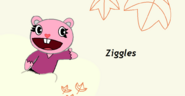 Ziggles Base