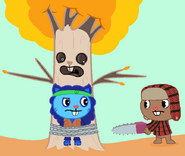 Treeofstrife