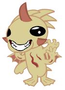 Spookydesign