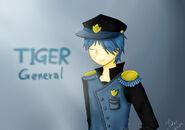 Fa tiger generl by thejokerjai-d5xgx76