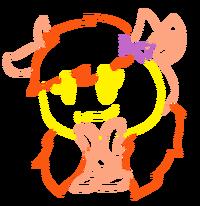 Randomline emojie
