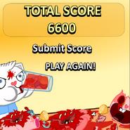 BloodyLemonade3