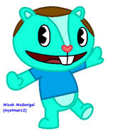 Mystman12HTFstyle