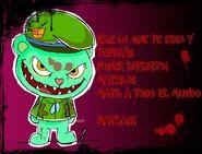 Obey the flippy by susanita172356-d5y0iru