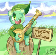 Htf lord flippy by puyo0702-d62s8ff