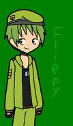 Flippy by darkthedeadflower-d69sco1