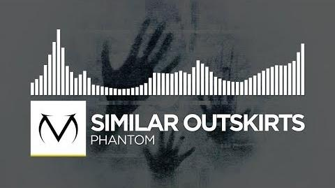 Electro - Similar Outskirts - Phantom Free Download
