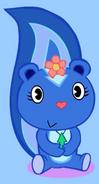 Petunia From HTF
