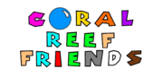 CRF Logo New