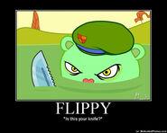 Flippy-6-jpg