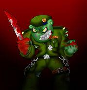 Htf bloody war by frostmidnightryuu24-d64b4f1