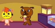 Popcornoutofnowhere