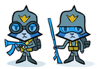 300px-Tiger Soldiers