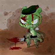 War by banami luv-d5etfvv