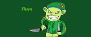 Htf evil flippy by cammio99-d5s06j4