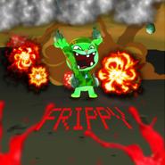 Flippy bom2 cyupa by cubpop-d6h35xb