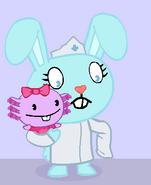 Babyformula