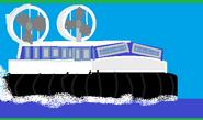 Big Picture - Hovercraft