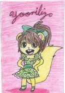 Yooriliz by tonoly21-d4bnjjw