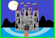 Big Picture - Castle