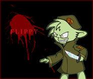 Best of fliqpy by ciirius-d5u6j9d