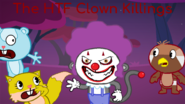 Htfclownkillings1